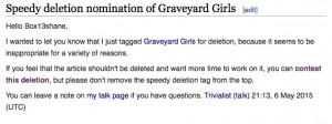 gygremoved